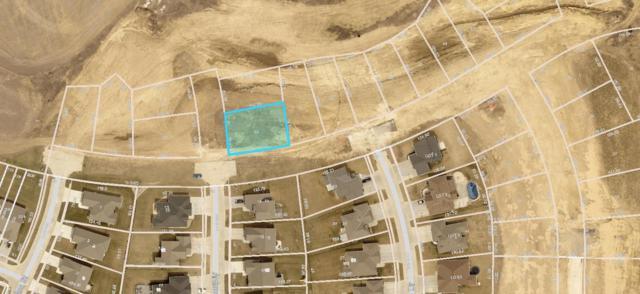 LOT 50 Ardmore Street, COUNCIL BLUFFS, IA 51503 (MLS #19-1212) :: Stuart & Associates Real Estate Group