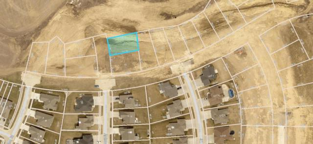 LOT 51 Ardmore Street, COUNCIL BLUFFS, IA 51503 (MLS #19-1213) :: Stuart & Associates Real Estate Group