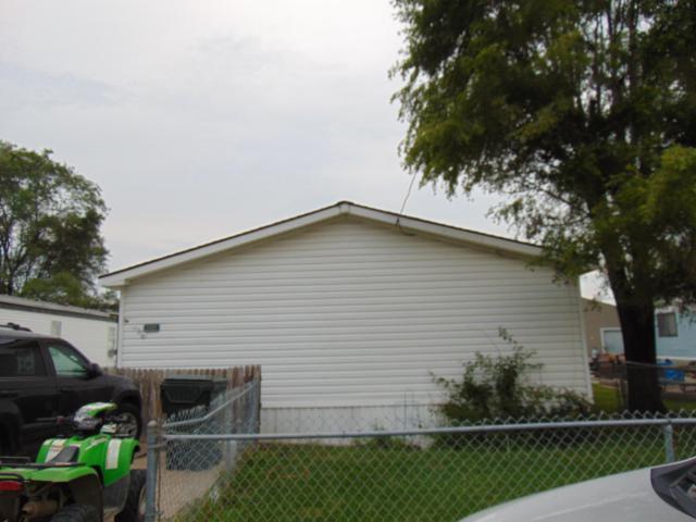 3606 John Street, COUNCIL BLUFFS, IA 51501 (MLS #19-1364) :: Stuart & Associates Real Estate Group