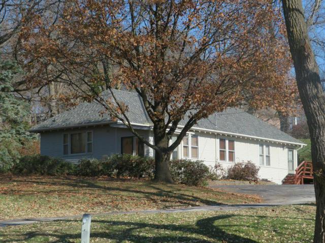 1510 Mcpherson Avenue, COUNCIL BLUFFS, IA 51503 (MLS #19-1384) :: Stuart & Associates Real Estate Group