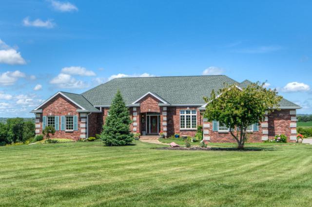 22644 Hunt Avenue, COUNCIL BLUFFS, IA 51503 (MLS #19-1392) :: Stuart & Associates Real Estate Group