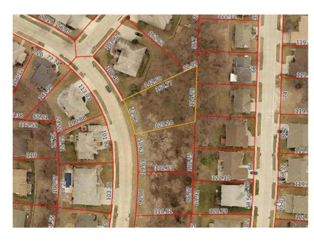 LOT 30 Fairoaks Drive, COUNCIL BLUFFS, IA 51503 (MLS #19-1531) :: Stuart & Associates Real Estate Group