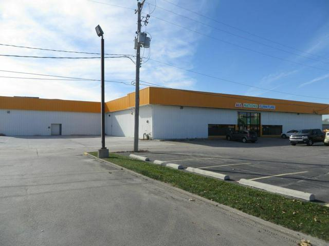 2917 W Broadway, COUNCIL BLUFFS, IA 51501 (MLS #19-1547) :: Stuart & Associates Real Estate Group