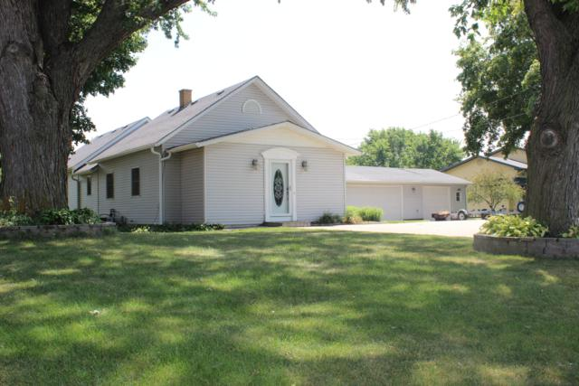 1556 Longview, COUNCIL BLUFFS, IA 51503 (MLS #19-1613) :: Stuart & Associates Real Estate Group