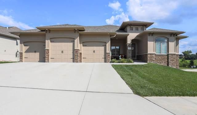 1453 S Larchmont Drive, COUNCIL BLUFFS, IA 51503 (MLS #19-1658) :: Stuart & Associates Real Estate Group
