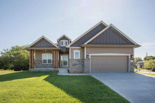 1799 Blackthorn Street, COUNCIL BLUFFS, IA 51503 (MLS #19-168) :: Berkshire Hathaway Ambassador Real Estate