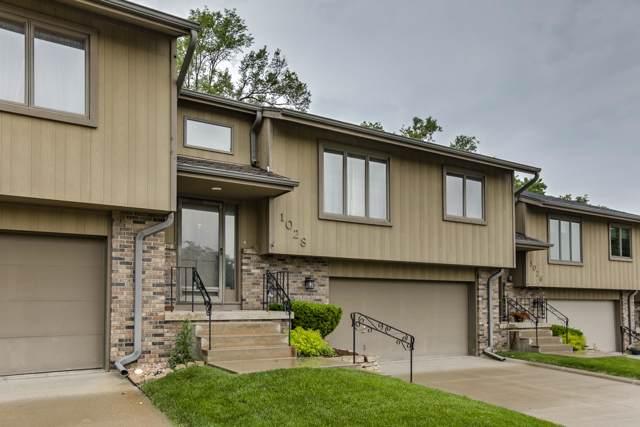 1028 Arbor Ridge Circle Circle, COUNCIL BLUFFS, IA 51503 (MLS #19-1682) :: Stuart & Associates Real Estate Group