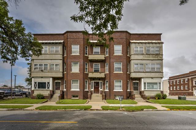 600 1ST Avenue, COUNCIL BLUFFS, IA 51501 (MLS #19-1693) :: Stuart & Associates Real Estate Group