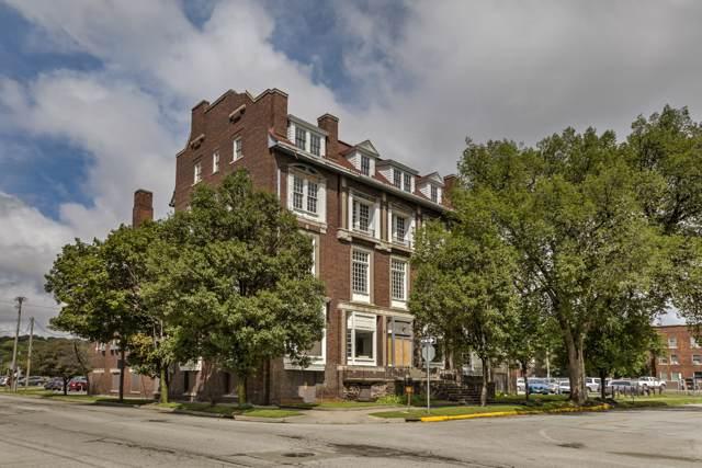 628 1ST Avenue, COUNCIL BLUFFS, IA 51501 (MLS #19-1695) :: Stuart & Associates Real Estate Group