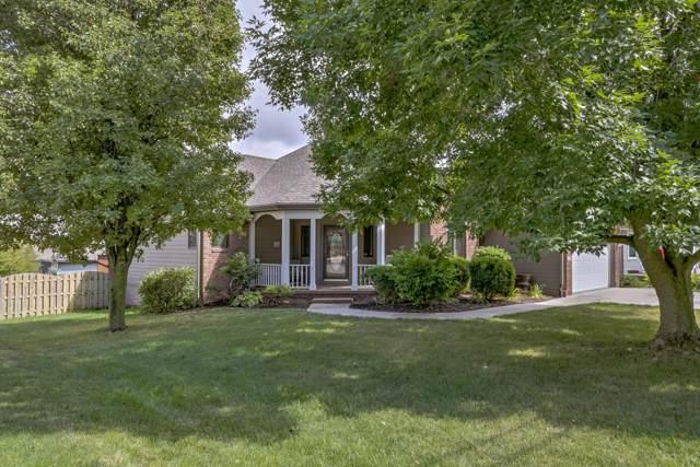 759 Simms Avenue, COUNCIL BLUFFS, IA 51503 (MLS #19-1698) :: Stuart & Associates Real Estate Group