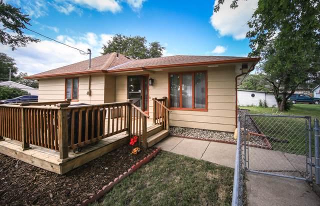 132 Portland St Street, COUNCIL BLUFFS, IA 51501 (MLS #19-1700) :: Stuart & Associates Real Estate Group