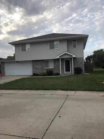 604 Eagle Circle, UNDERWOOD, IA 51576 (MLS #19-1722) :: Stuart & Associates Real Estate Group