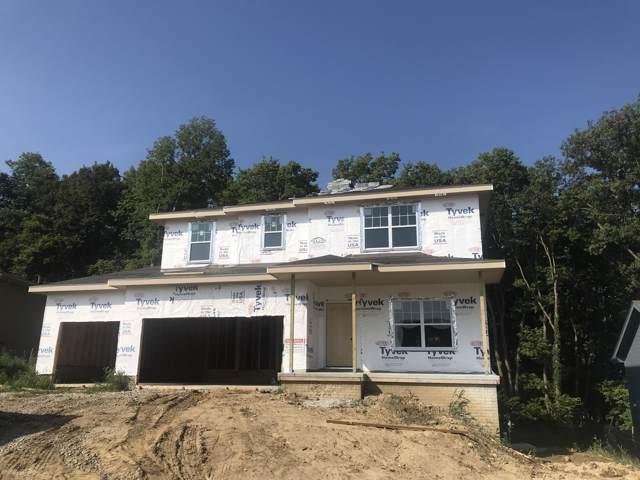 16 Balsam Street, COUNCIL BLUFFS, IA 51503 (MLS #19-1746) :: Stuart & Associates Real Estate Group