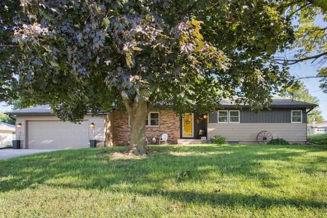 19906 Northern Pine Road, COUNCIL BLUFFS, IA 51503 (MLS #19-1794) :: Stuart & Associates Real Estate Group
