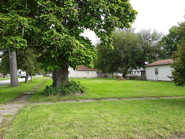 830 Avenue H, COUNCIL BLUFFS, IA 51503 (MLS #19-1814) :: Stuart & Associates Real Estate Group