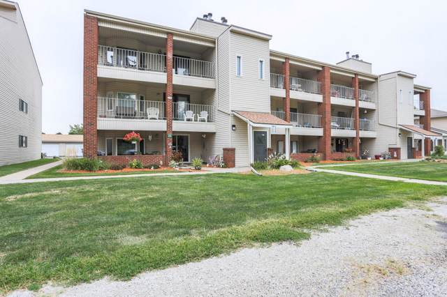 33 Lakeshore Court, COUNCIL BLUFFS, IA 51501 (MLS #19-1881) :: Stuart & Associates Real Estate Group