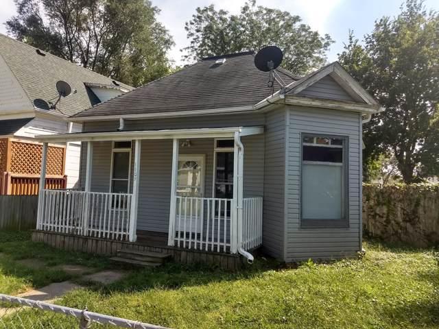1107 7TH Avenue, COUNCIL BLUFFS, IA 51501 (MLS #19-1901) :: Stuart & Associates Real Estate Group