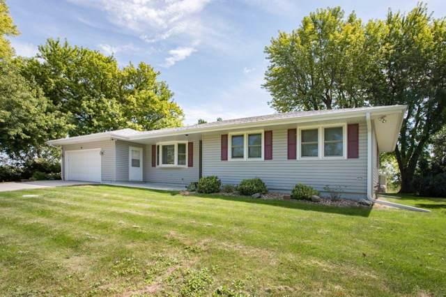 20347 Cypress Avenue, COUNCIL BLUFFS, IA 51503 (MLS #19-1948) :: Stuart & Associates Real Estate Group