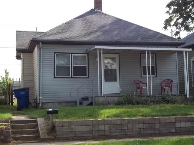 921 Avenue A, COUNCIL BLUFFS, IA 51503 (MLS #19-1951) :: Stuart & Associates Real Estate Group