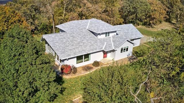 16472 Gail Drive, HONEY CREEK, IA 51542 (MLS #19-2257) :: Stuart & Associates Real Estate Group