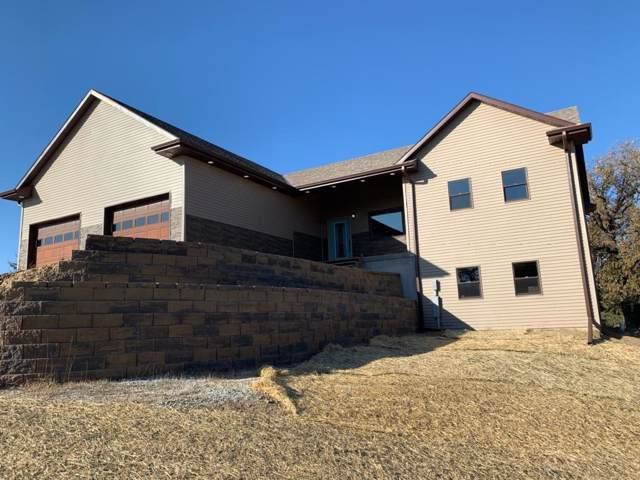 1995 Perry Trail, WOODBINE, IA 51579 (MLS #19-2279) :: Stuart & Associates Real Estate Group