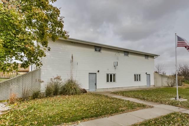 27046 Us-6, MC CLELLAND, IA 51548 (MLS #19-2305) :: Stuart & Associates Real Estate Group