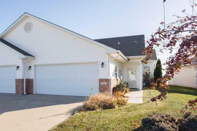 5313 Hardings Landing Road, COUNCIL BLUFFS, IA 51501 (MLS #19-2352) :: Stuart & Associates Real Estate Group