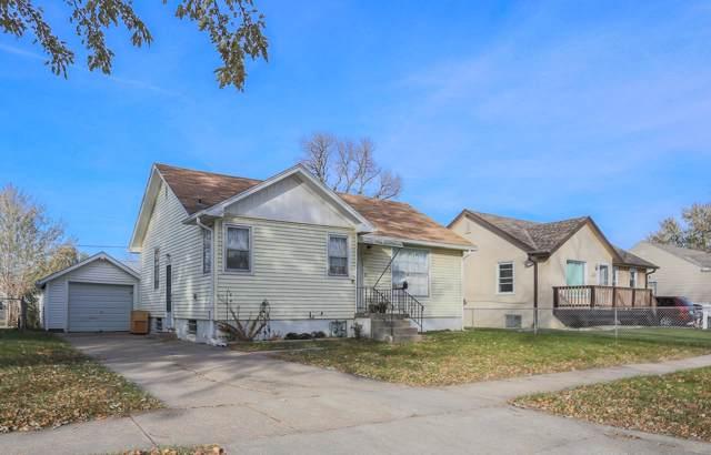 3112 Avenue F, COUNCIL BLUFFS, IA 51501 (MLS #19-2372) :: Stuart & Associates Real Estate Group