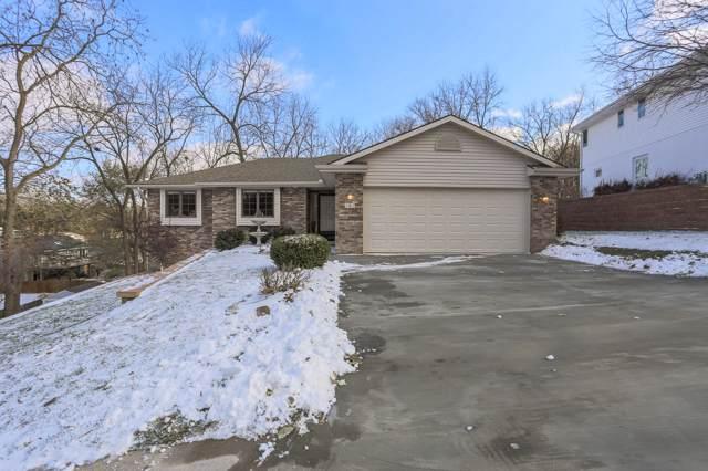 101 Fox Haven Drive, COUNCIL BLUFFS, IA 51503 (MLS #19-2384) :: Stuart & Associates Real Estate Group