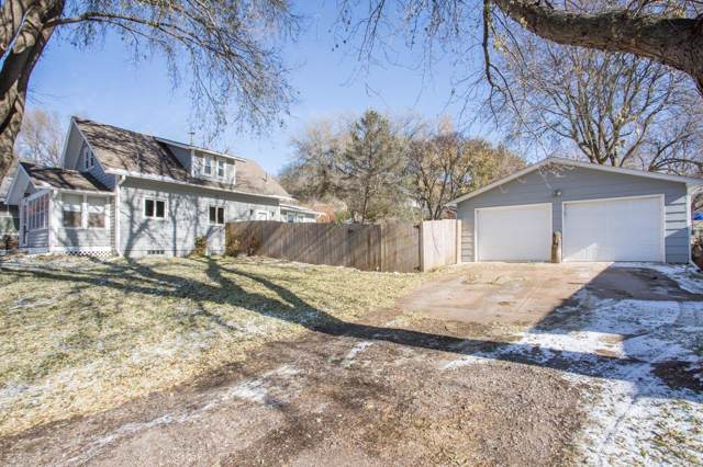 151 Lee Street, COUNCIL BLUFFS, IA 51503 (MLS #19-2386) :: Stuart & Associates Real Estate Group