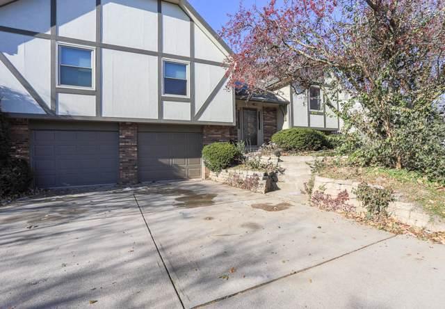 38 Horizon Drive, COUNCIL BLUFFS, IA 51503 (MLS #19-2395) :: Stuart & Associates Real Estate Group