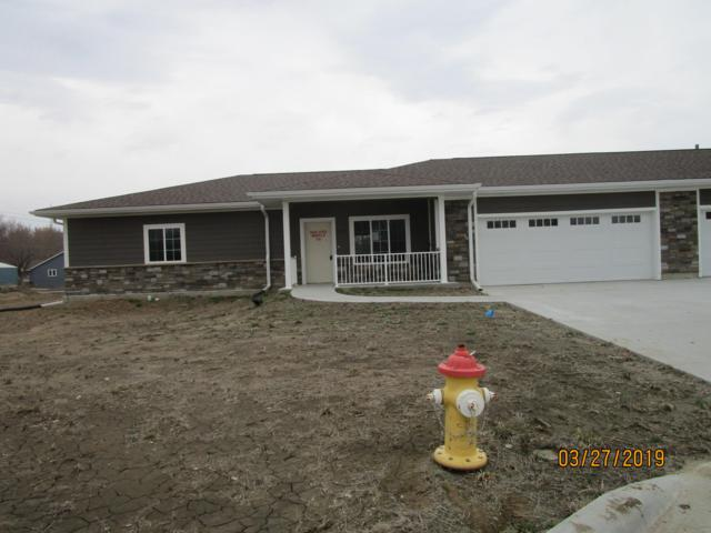 910 Tamarack Lane, MISSOURI VALLEY, IA 51555 (MLS #19-483) :: Stuart & Associates Real Estate Group
