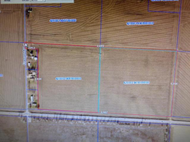 000 Fremont Street Street, MISSOURI VALLEY, IA 51555 (MLS #19-508) :: Stuart & Associates Real Estate Group