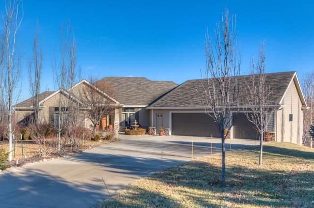 17597 Turnberry Ridge, COUNCIL BLUFFS, IA 51503 (MLS #20-101) :: Stuart & Associates Real Estate Group
