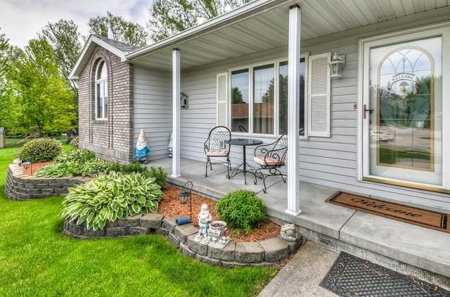 102 Rain Circle, UNDERWOOD, IA 51576 (MLS #20-1022) :: Stuart & Associates Real Estate Group