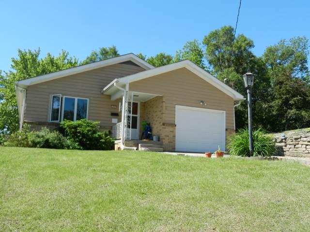 227 Mt Vernon Street, COUNCIL BLUFFS, IA 51503 (MLS #20-1024) :: Stuart & Associates Real Estate Group