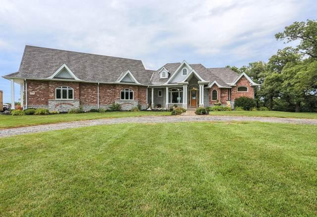 24308 Hunt Avenue, COUNCIL BLUFFS, IA 51503 (MLS #20-1056) :: Stuart & Associates Real Estate Group