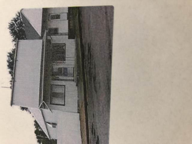 210 Main Street, PORTSMOUTH, IA 51542 (MLS #20-1073) :: Stuart & Associates Real Estate Group