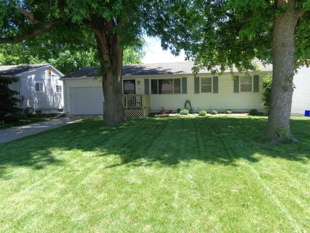 213 Wendover Drive, COUNCIL BLUFFS, IA 51503 (MLS #20-1074) :: Stuart & Associates Real Estate Group