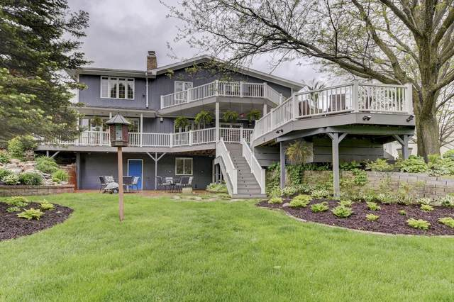 22542 James Drive, COUNCIL BLUFFS, IA 51503 (MLS #20-1079) :: Stuart & Associates Real Estate Group