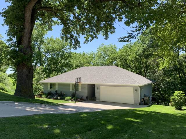 440 Simms Avenue, COUNCIL BLUFFS, IA 51503 (MLS #20-1092) :: Stuart & Associates Real Estate Group