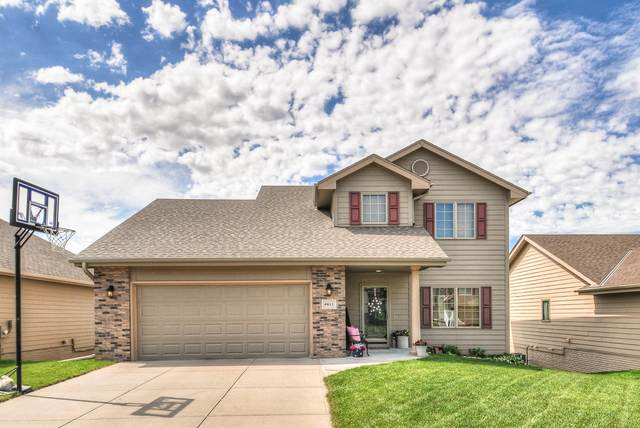 4811 Spring Circle, COUNCIL BLUFFS, IA 51503 (MLS #20-1100) :: Stuart & Associates Real Estate Group
