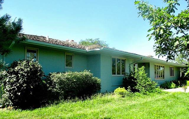 4402 Capehart Road, BELLEVUE, NE 68123 (MLS #20-130) :: Stuart & Associates Real Estate Group
