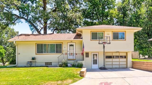 5 Happy Hollow Boulevard, COUNCIL BLUFFS, IA 51503 (MLS #20-1421) :: Stuart & Associates Real Estate Group