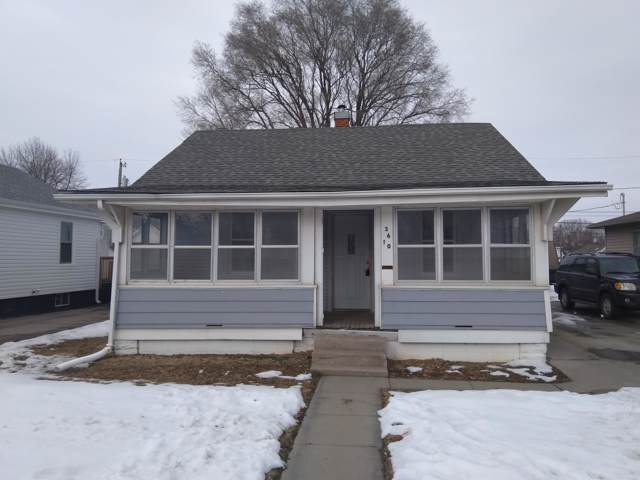 3610 Avenue A, COUNCIL BLUFFS, IA 51501 (MLS #20-172) :: Stuart & Associates Real Estate Group