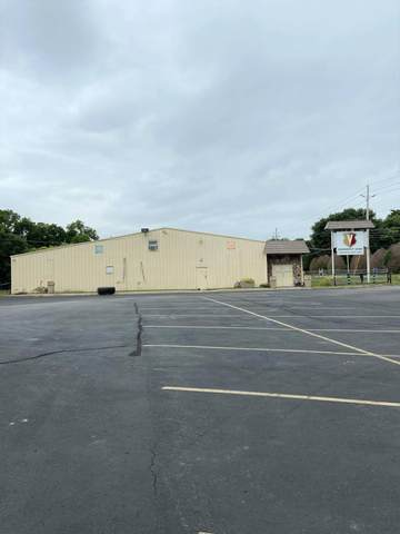 20595 Mcpherson Avenue, COUNCIL BLUFFS, IA 51503 (MLS #20-1798) :: Stuart & Associates Real Estate Group