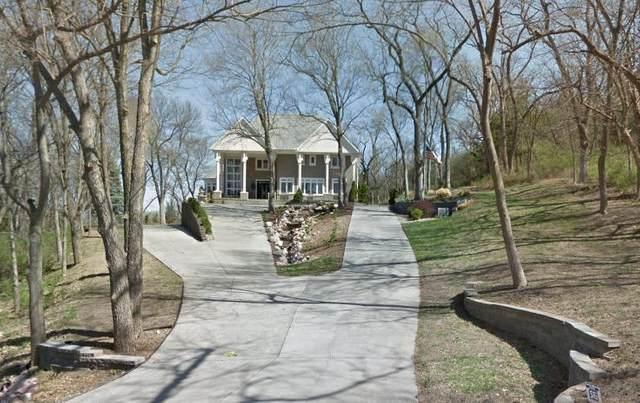 19632 Deer Run Lane, COUNCIL BLUFFS, IA 51503 (MLS #20-1973) :: Stuart & Associates Real Estate Group