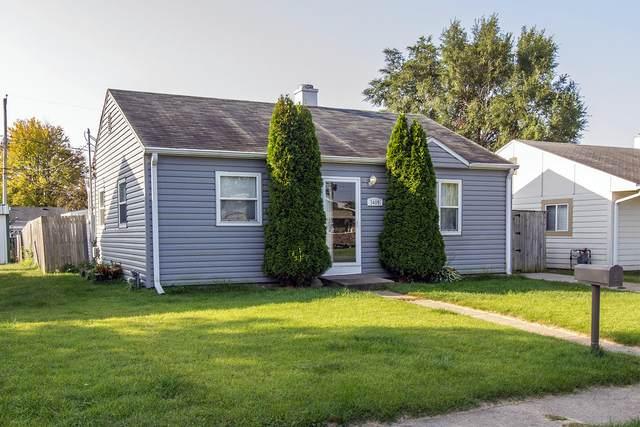 3409 8TH Avenue, COUNCIL BLUFFS, IA 51501 (MLS #20-1974) :: Stuart & Associates Real Estate Group
