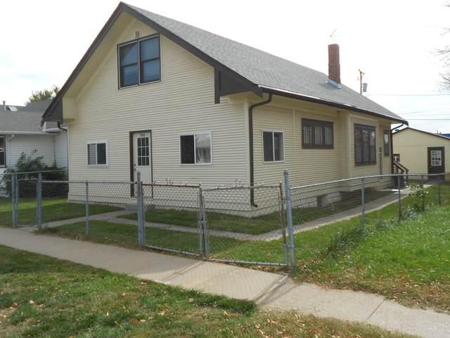 2633 Avenue A, COUNCIL BLUFFS, IA 51501 (MLS #20-2134) :: Stuart & Associates Real Estate Group