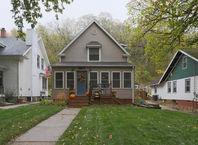 1223 Fairmount Avenue, COUNCIL BLUFFS, IA 51503 (MLS #20-2151) :: Stuart & Associates Real Estate Group